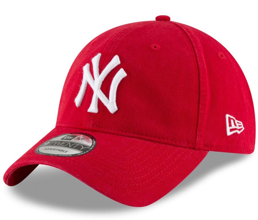 new-era-new-york-yankees-red-dad-hat