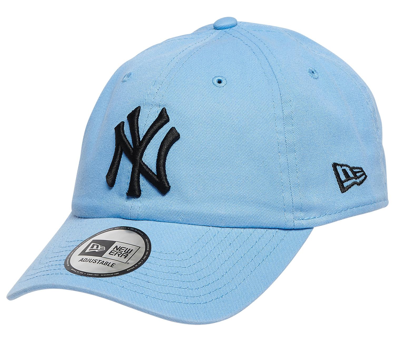 new-era-yankees-light-blue-dad-hat