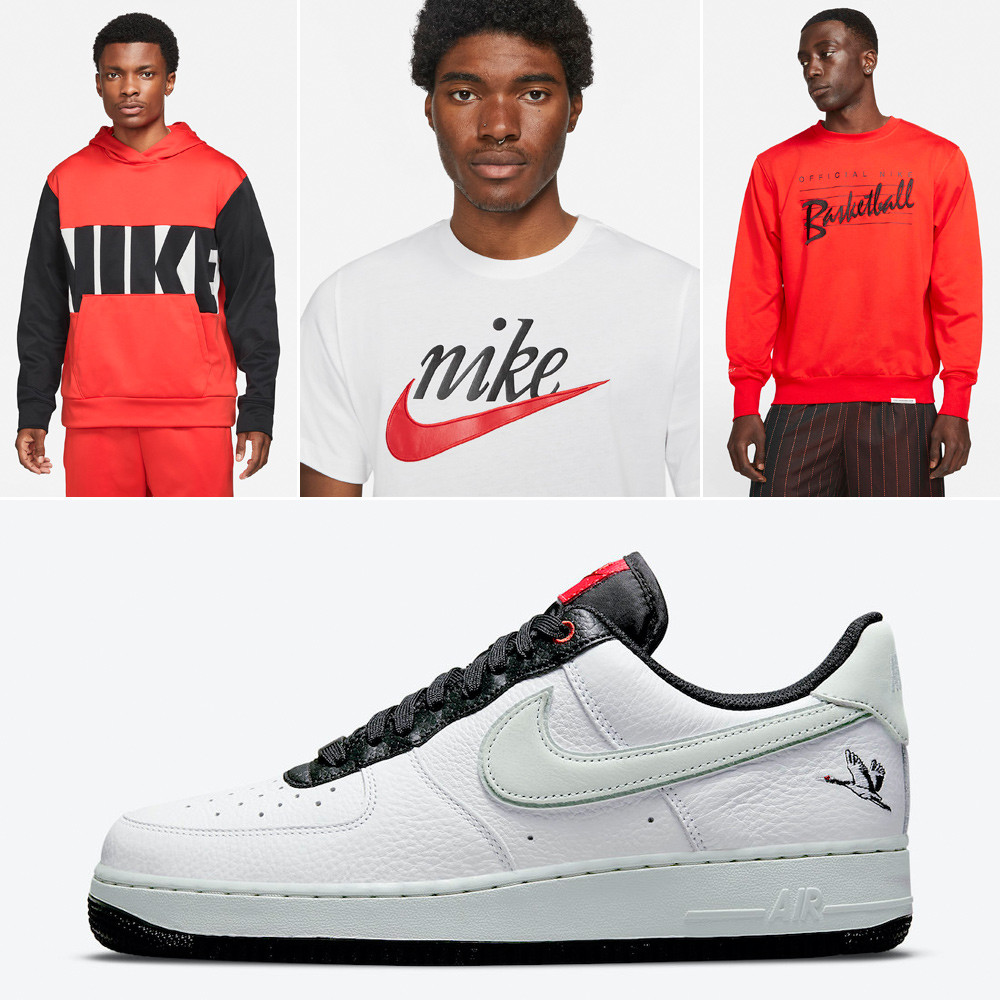 nike-air-force-1-crane-shirts-clothing-outfits