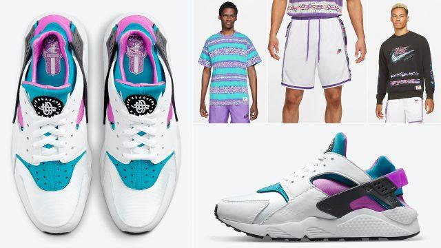 nike-air-huarache-aquatone-shirts-clothing-outfits