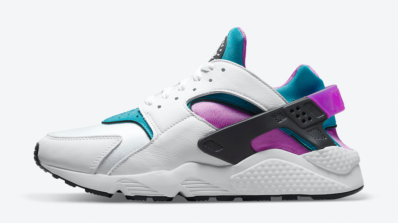 nike-air-huarache-aquatone-sneaker-clothing