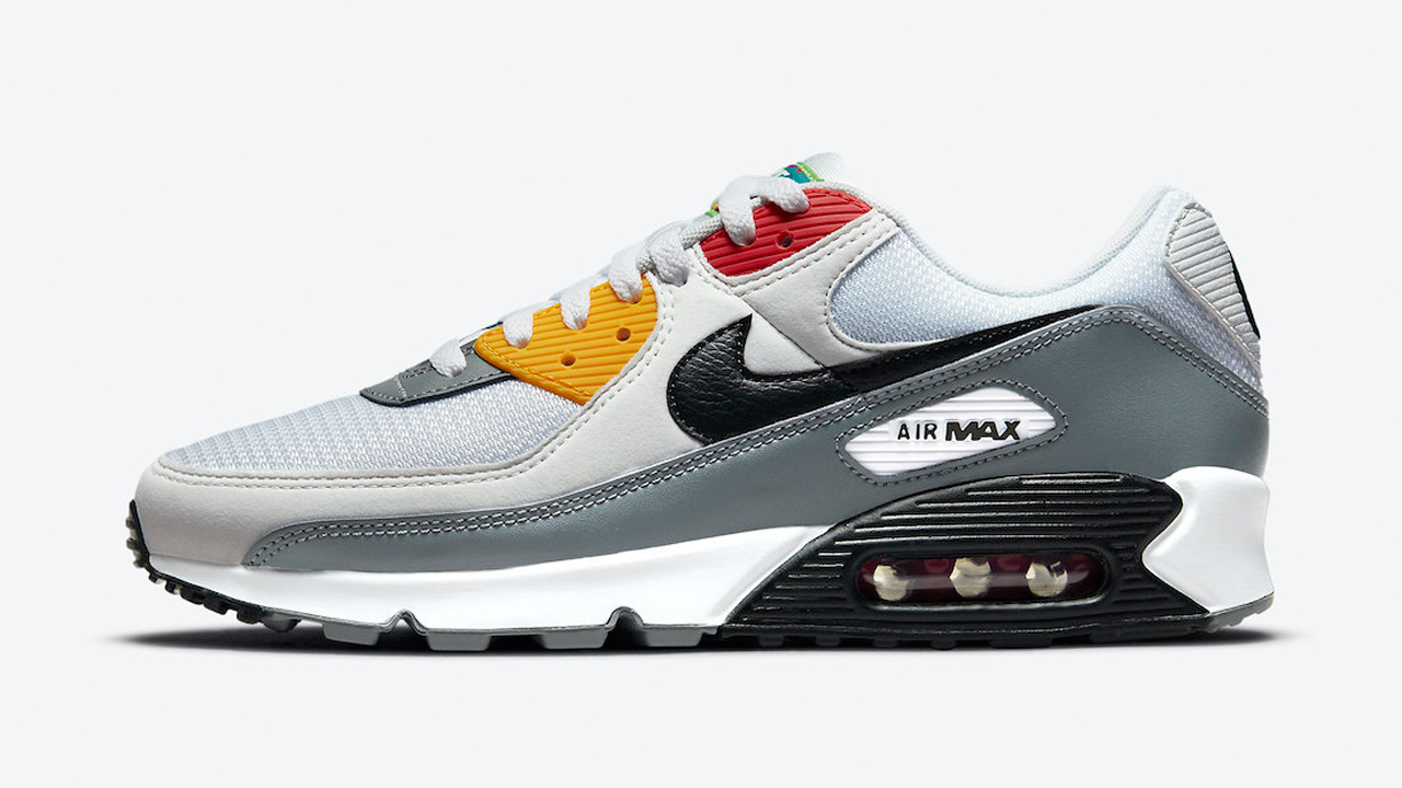 nike-air-max-90-peace-love-swoosh-sneaker-outfits