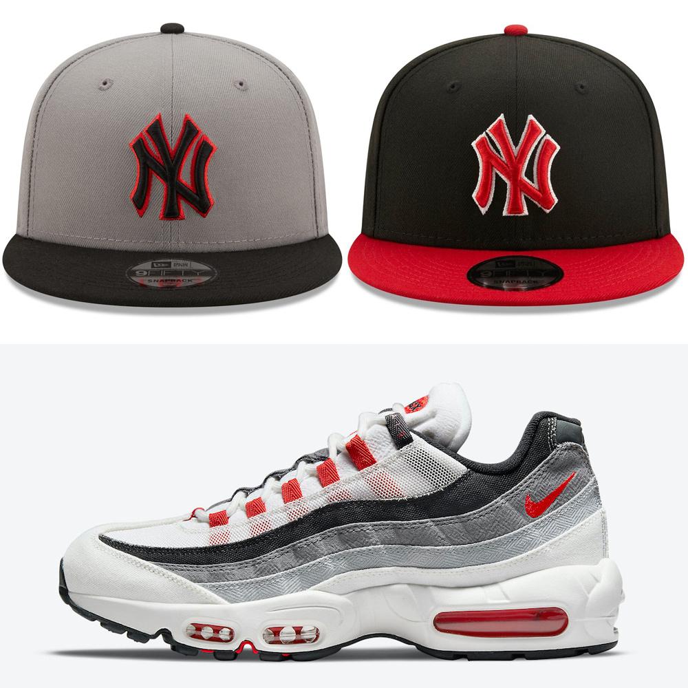 nike-air-max-95-smoke-grey-hats