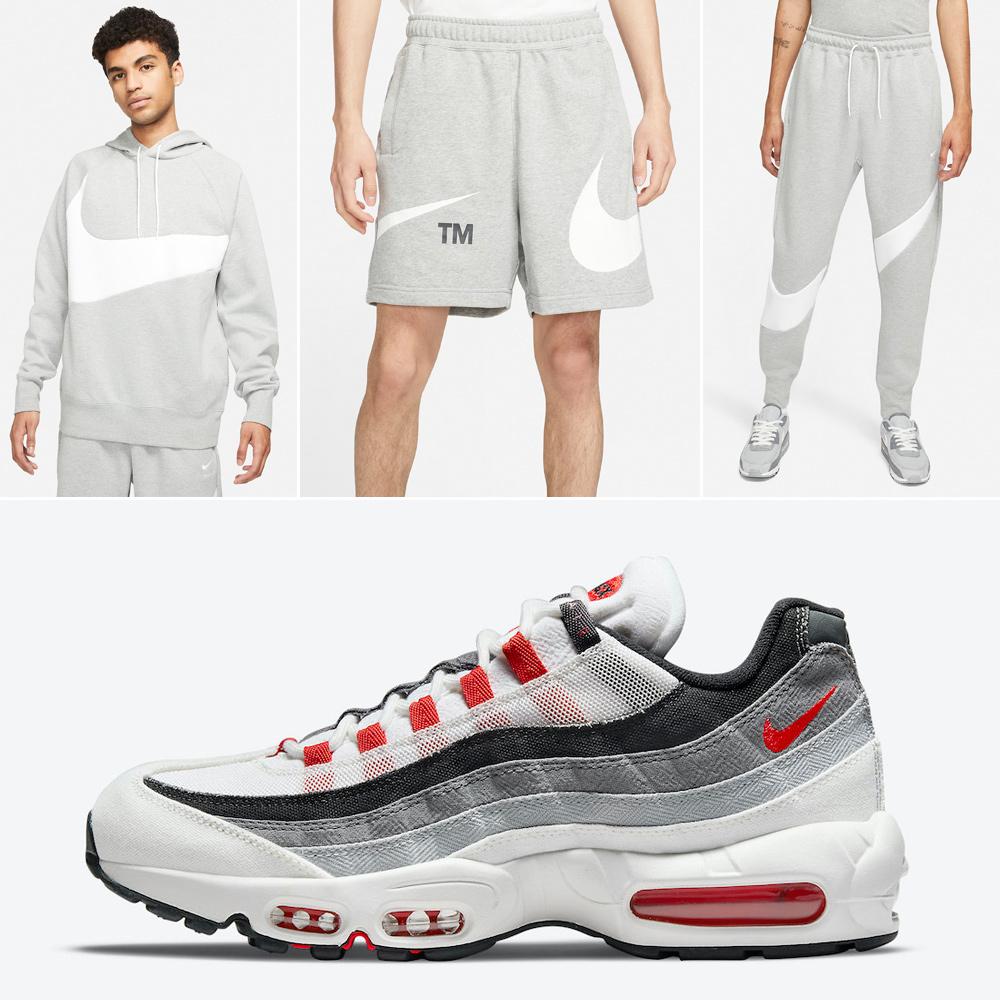 nike-air-max-95-smoke-grey-japan-clothing