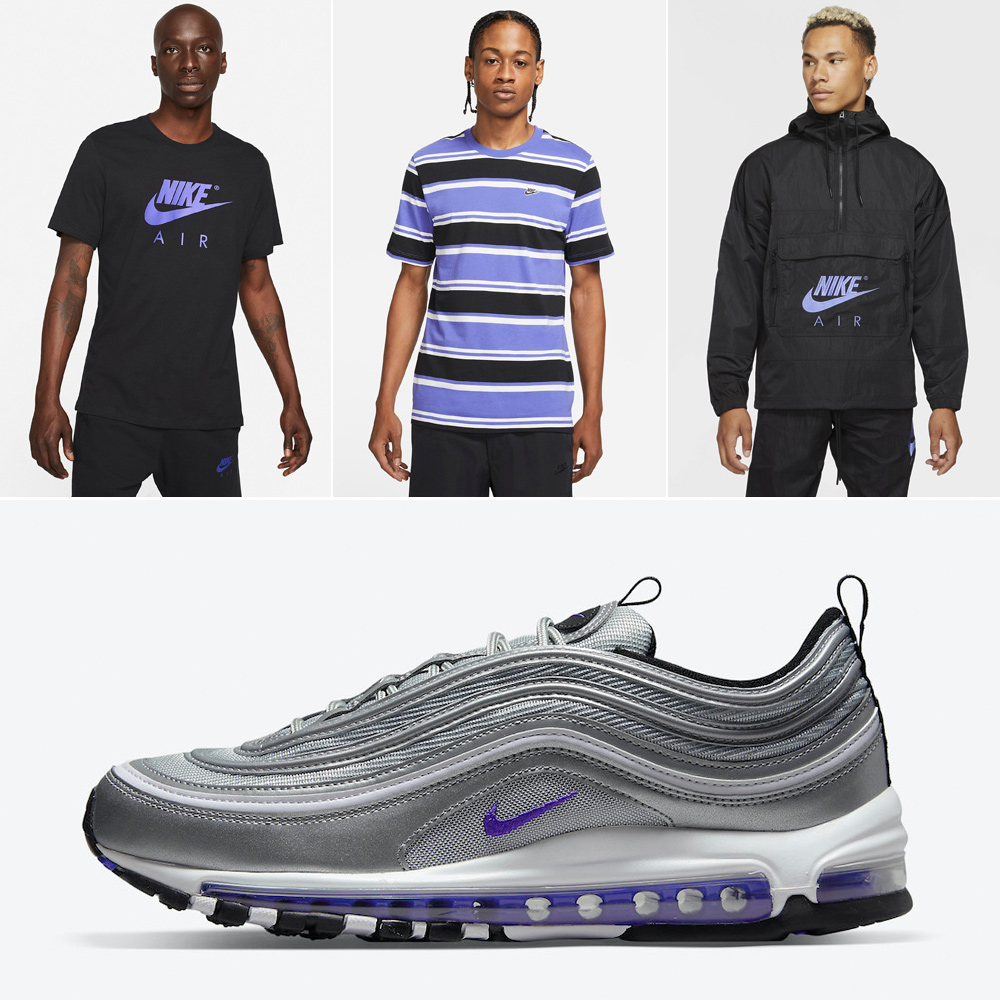 nike-air-max-97-metallic-silver-persian-violet-shirt-clothing