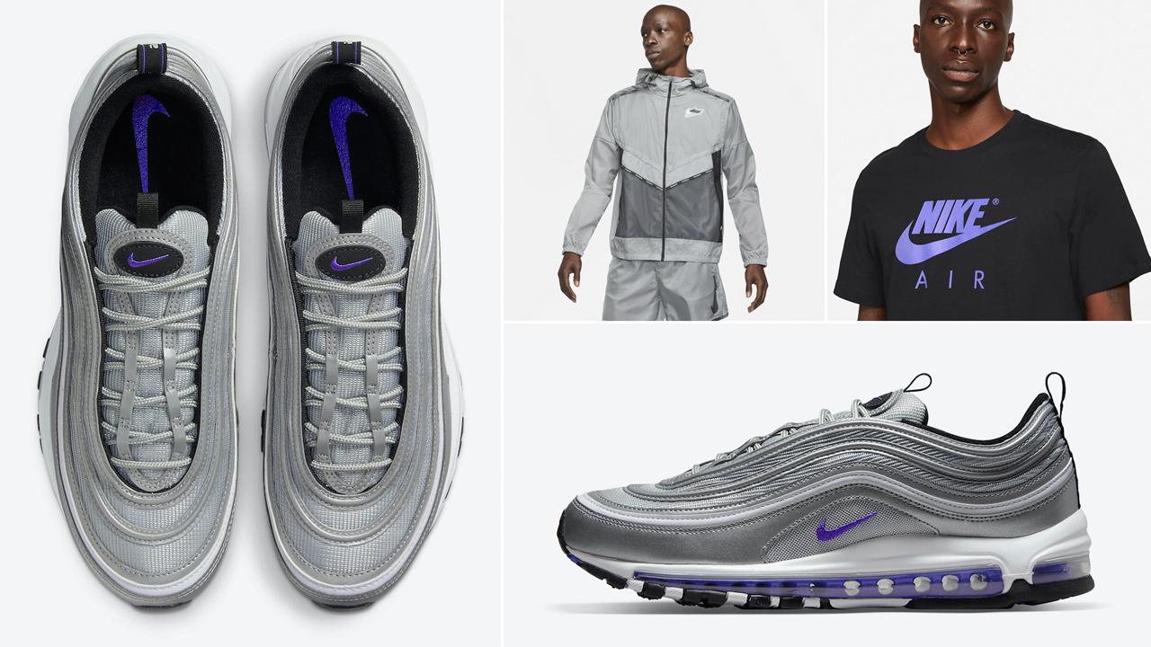 nike-air-max-97-purple-bullet-silver-persian-violet-shirts-clothing-outfits
