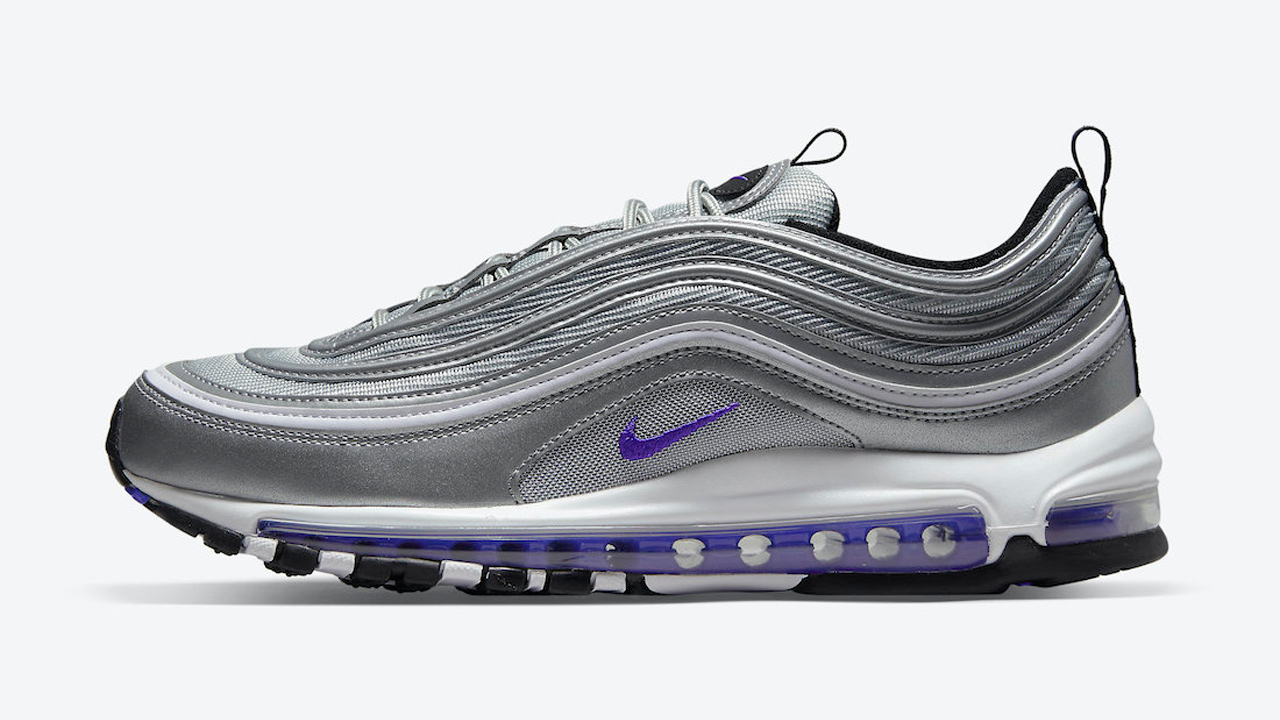 nike-air-max-97-purple-bullet-sneaker-clothing