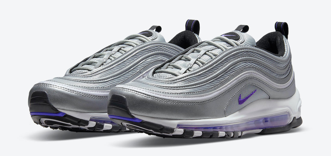 nike-air-max-97-purple-bullet-where-to-buy