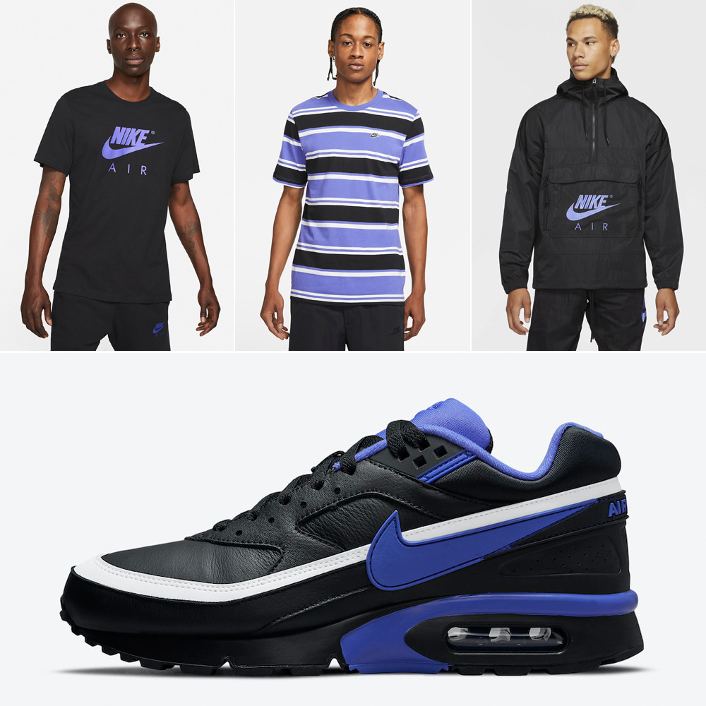 nike-air-max-bw-black-violet-clothing
