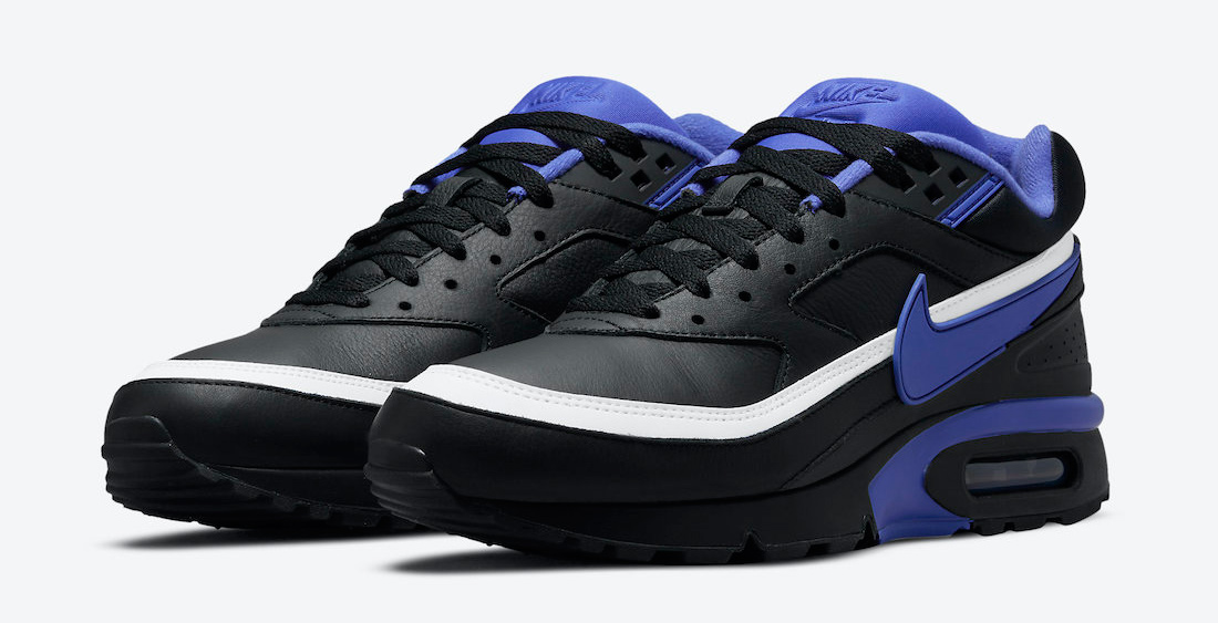 nike-air-max-bw-black-violet-release-date
