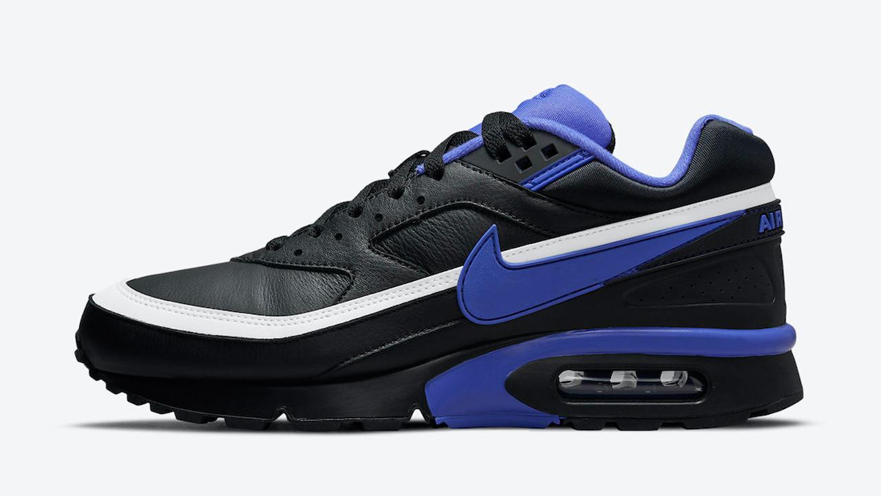 nike-air-max-bw-black-violet-sneaker-clothing