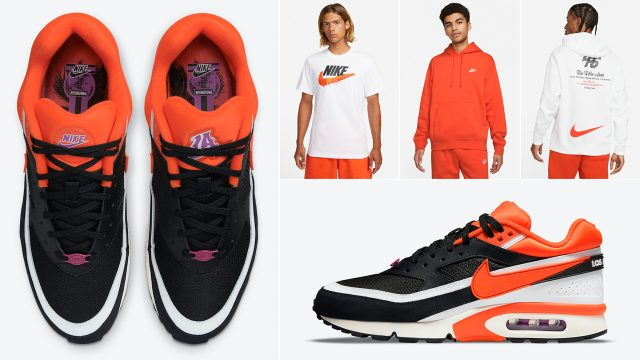 nike-air-max-bw-los-angeles-shirts-apparel-matching-outfits