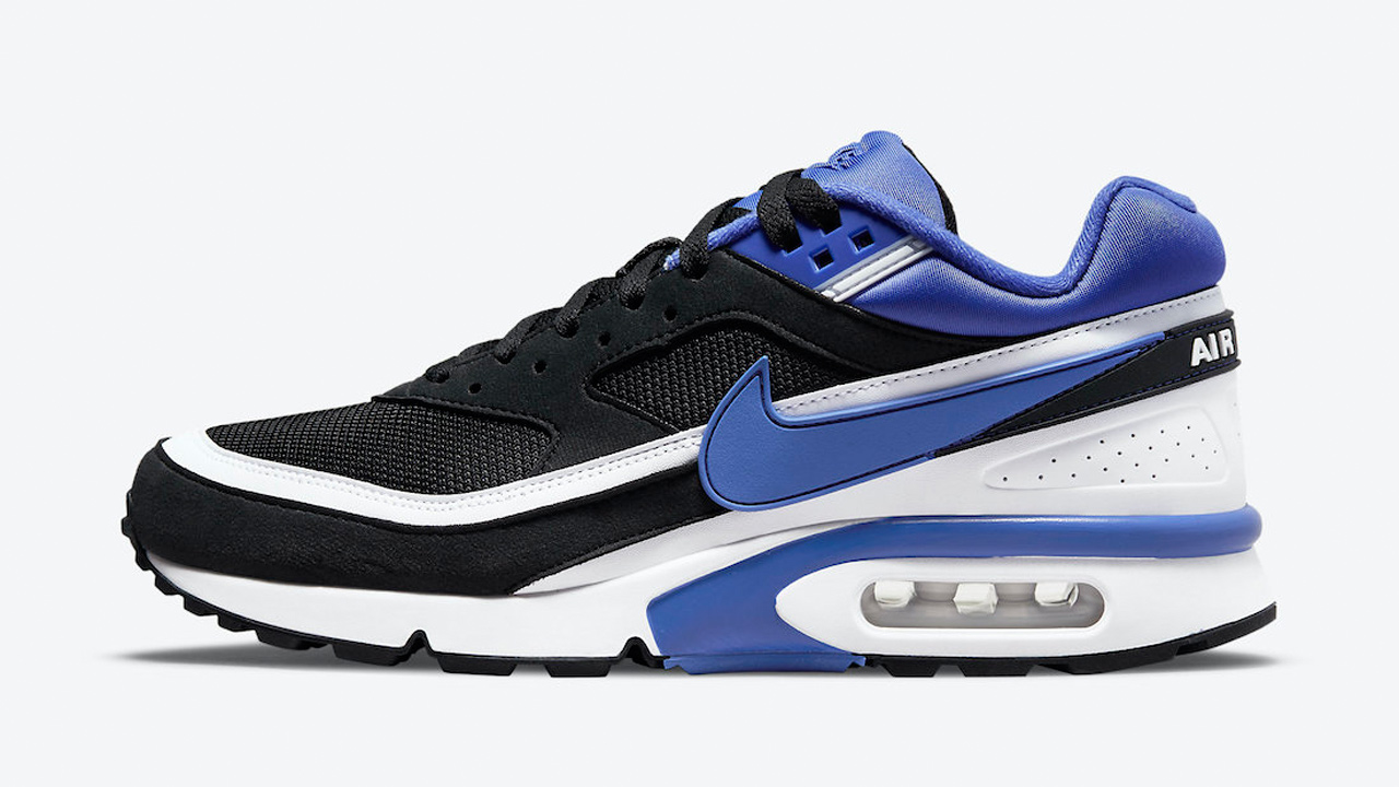 nike-air-max-bw-persian-violet-sneaker-outfits