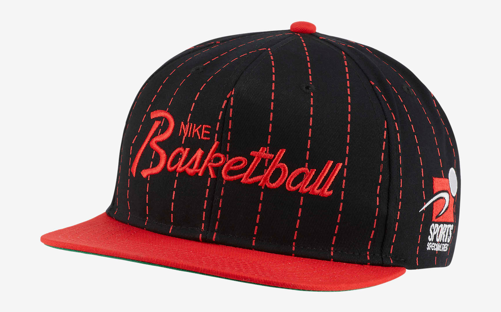 nike-basketball-hat-black-chile-red-1