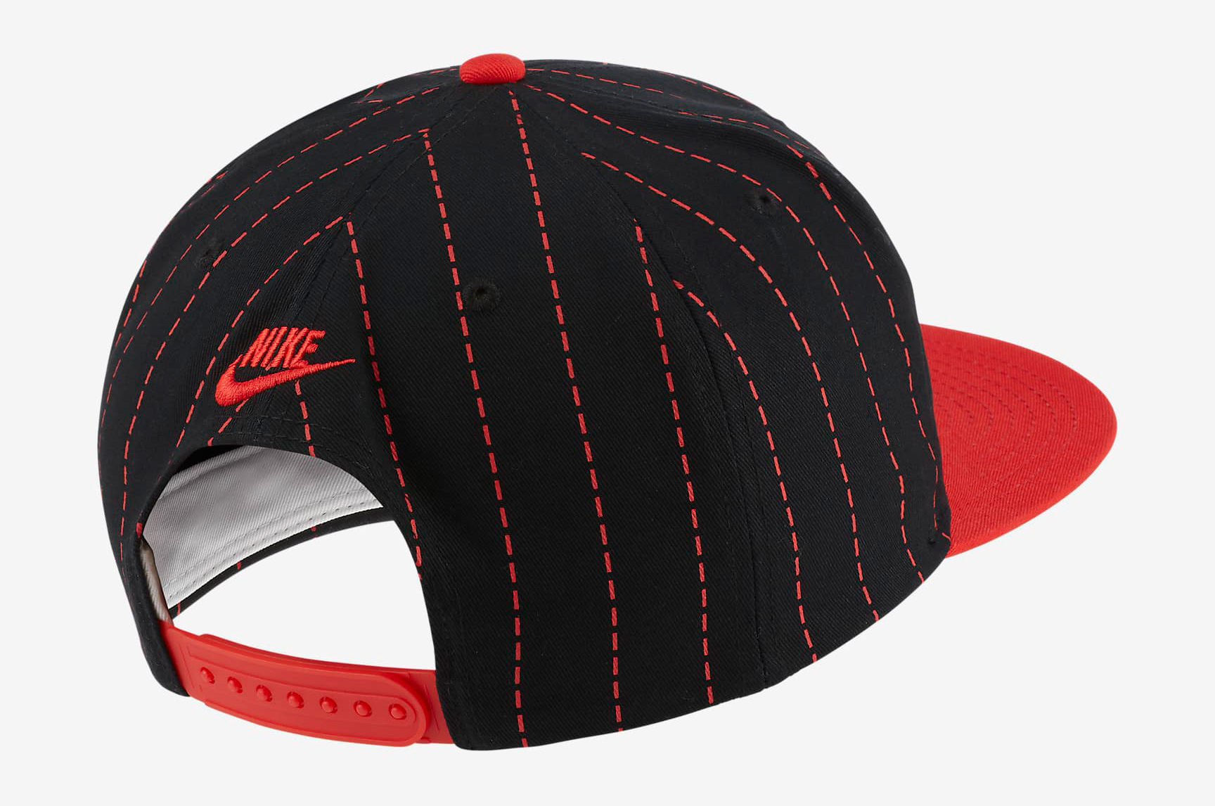 nike-basketball-hat-black-chile-red-2