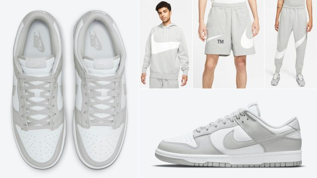 nike-dunk-low-grey-fog-shirts-apparel-matching-outfits