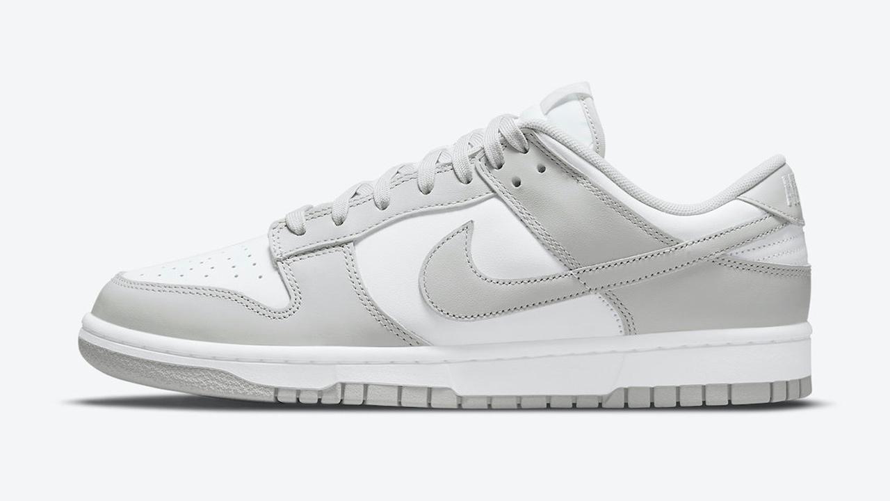 nike-dunk-low-grey-fog-sneaker-clothing