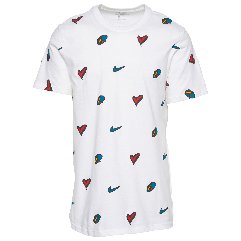 nike-peace-love-swoosh-all-over-print-shirt-white
