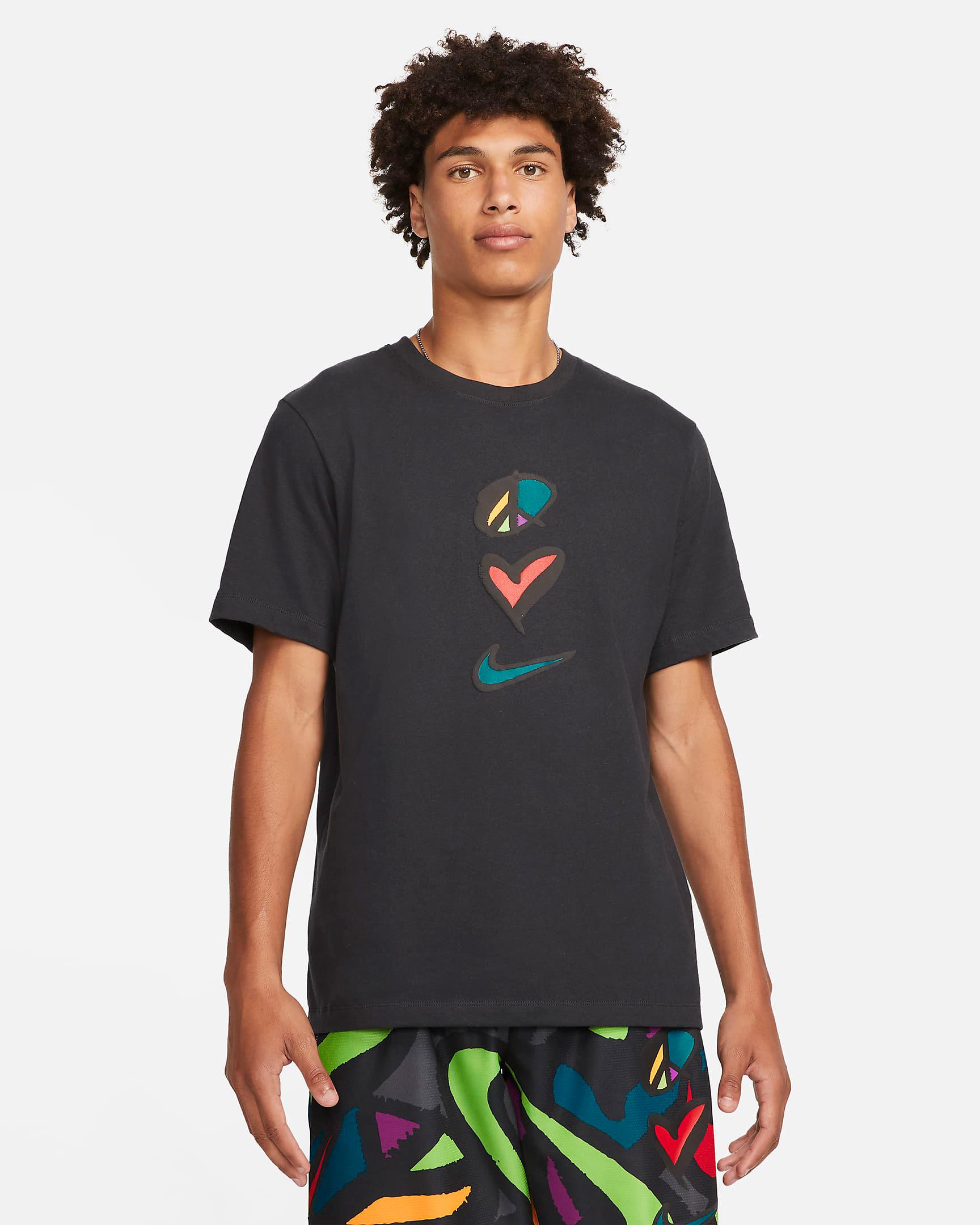 nike-peace-love-swoosh-black-t-shirt-1