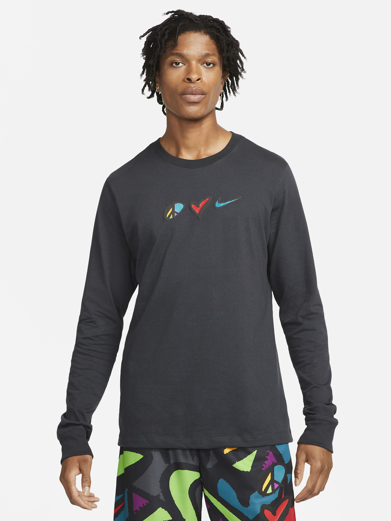 nike-peace-love-swoosh-long-sleeve-shirt-1