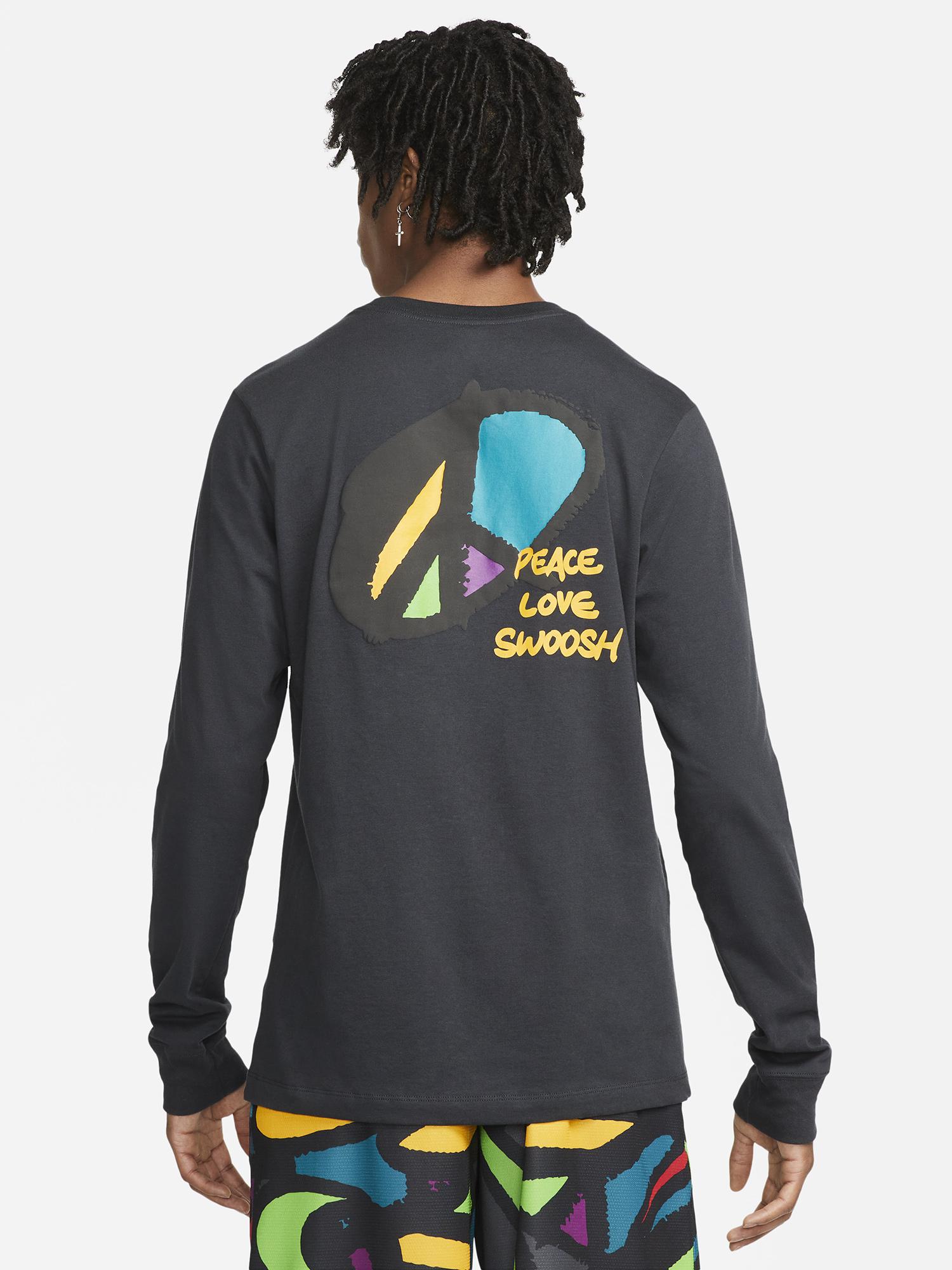 nike-peace-love-swoosh-long-sleeve-shirt-2