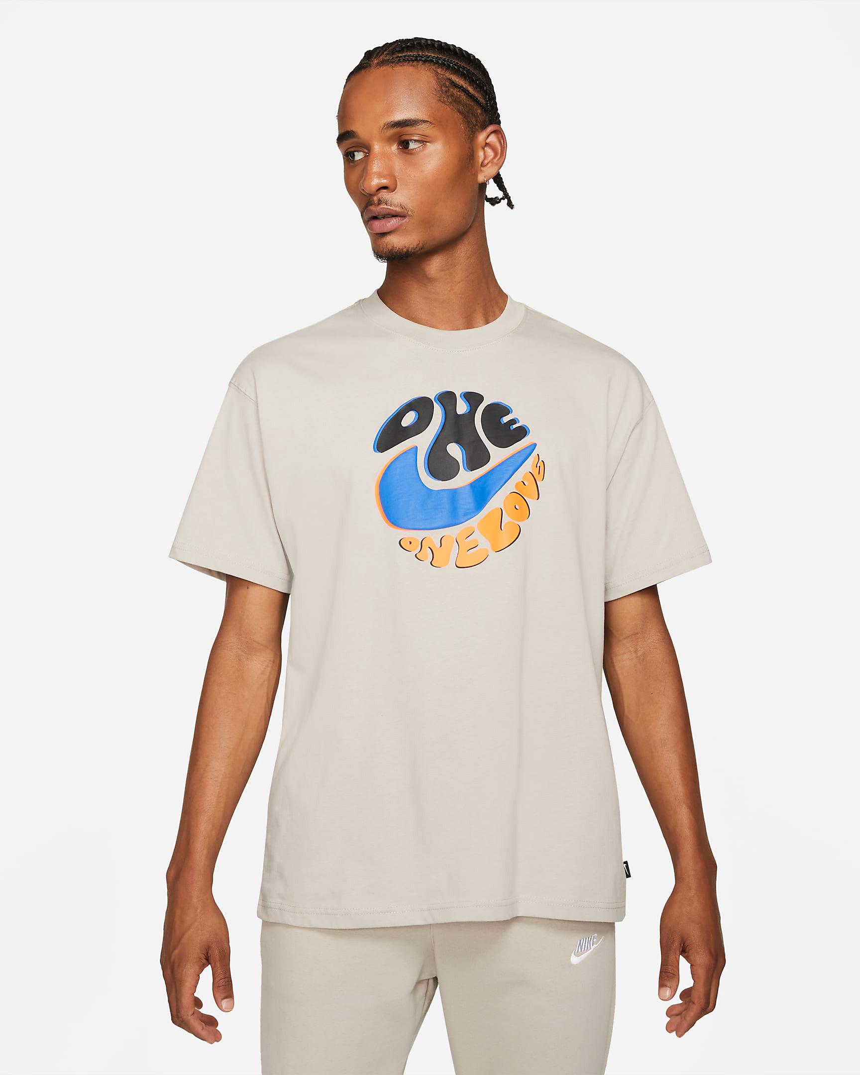 nike-peace-love-swoosh-shirt-beige