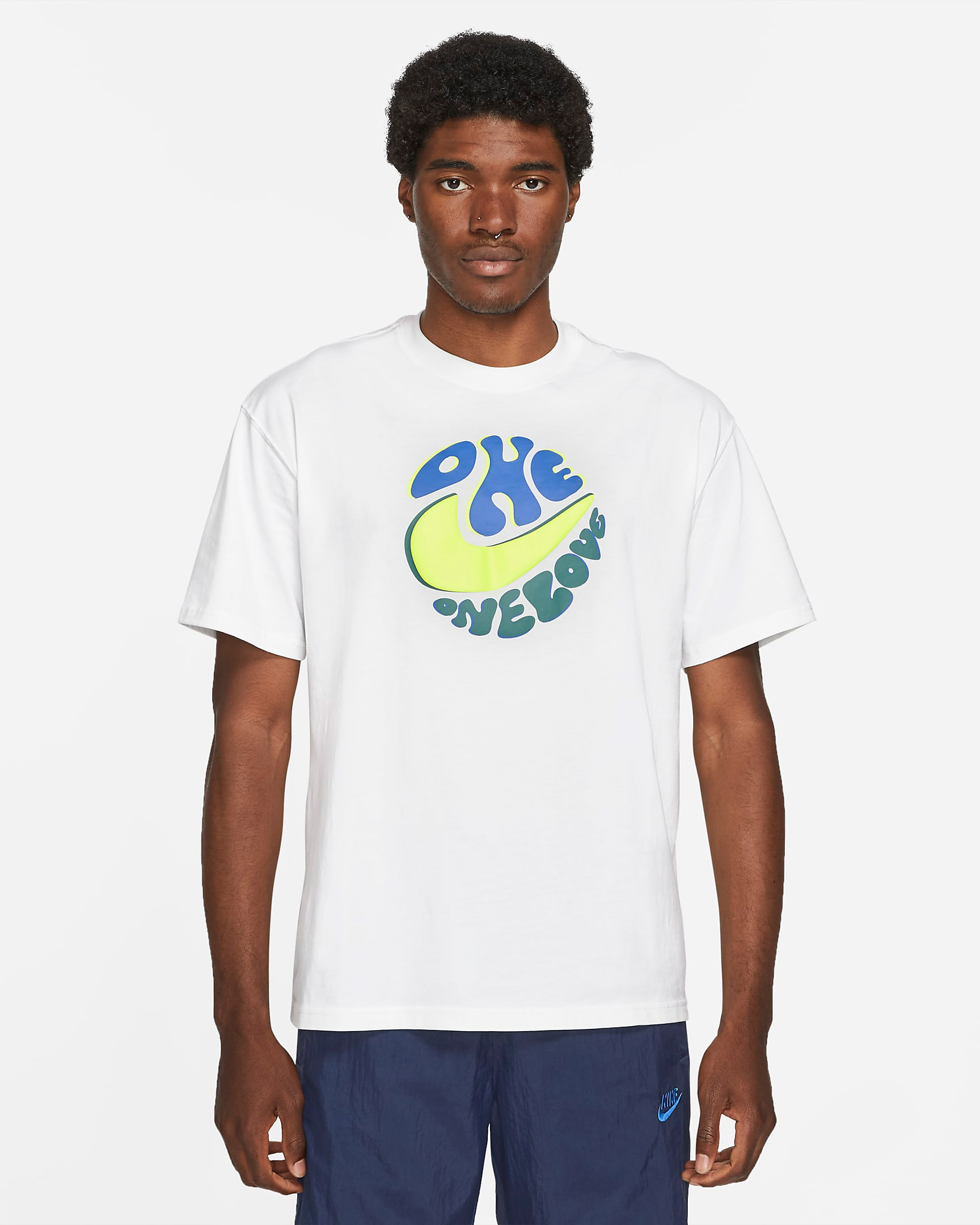nike-peace-love-swoosh-shirt-white