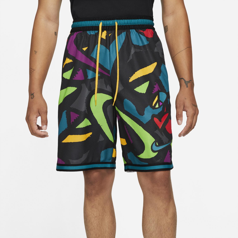 nike-peace-love-swoosh-shorts-1