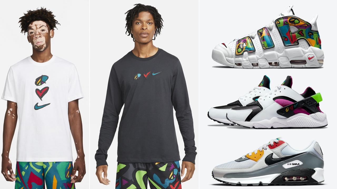 nike-peace-love-swoosh-sneaker-shirts-clothing