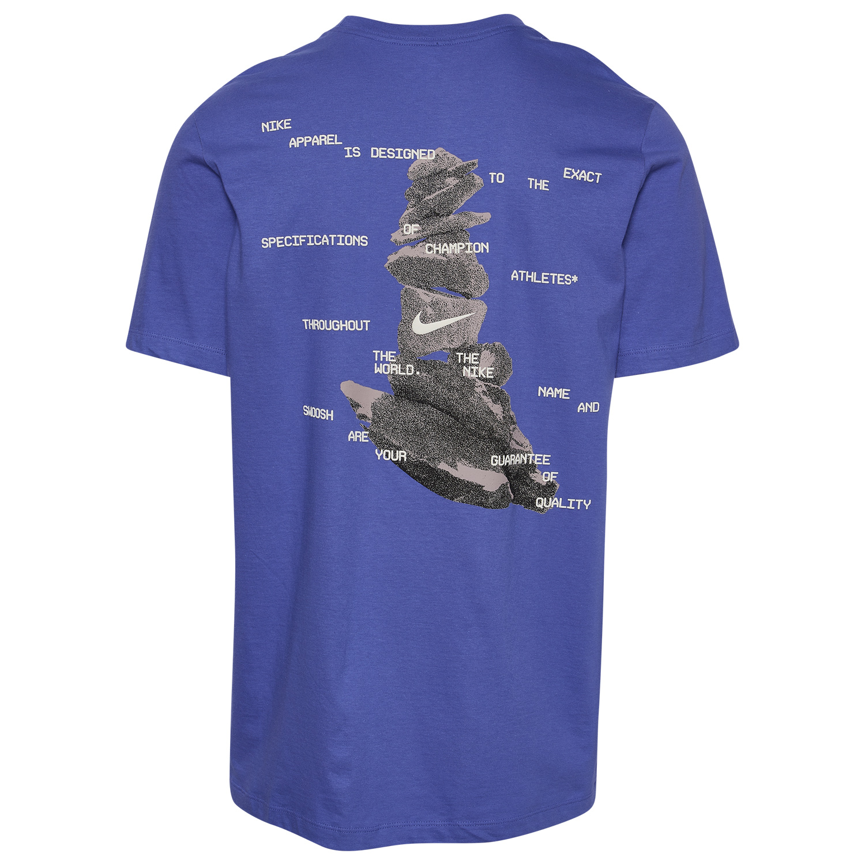 nike-persian-violet-t-shirt-2