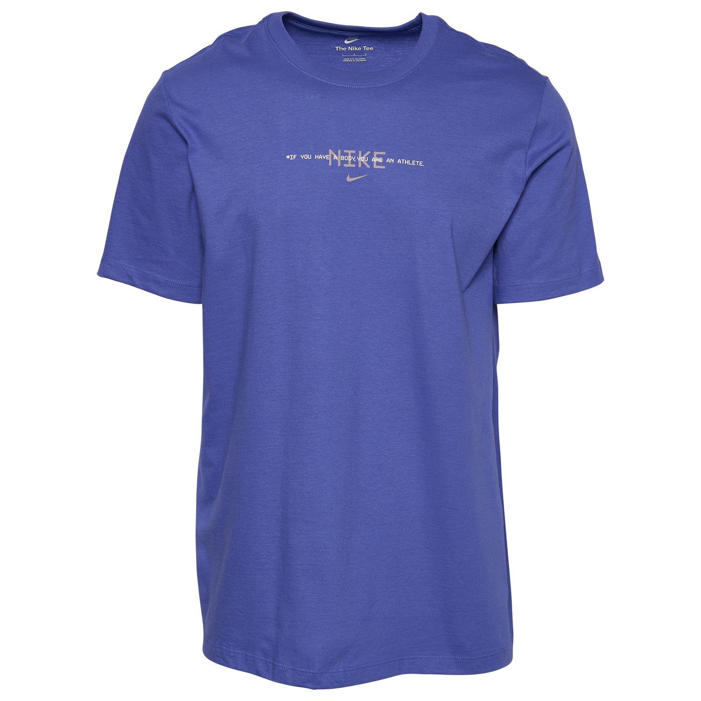 nike-persian-violet-t-shirt