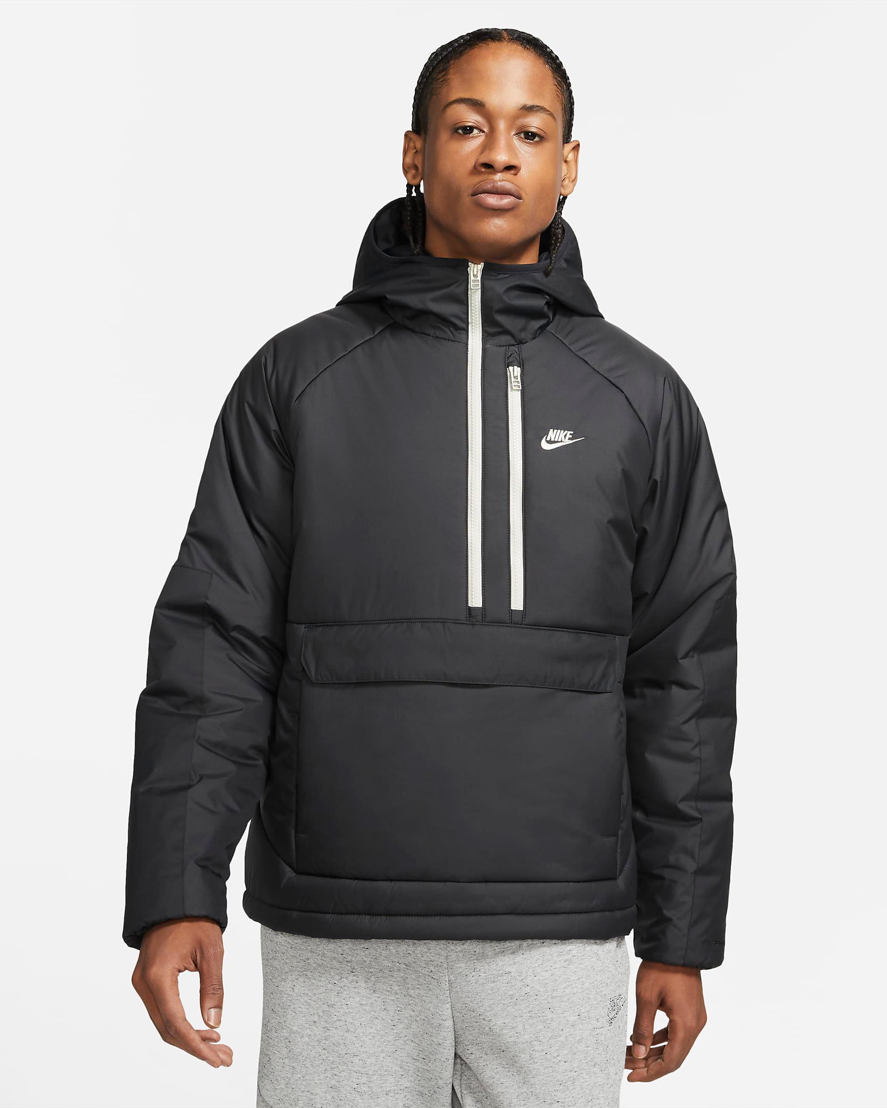 nike-sportswear-therma-fit-legacy-hooded-anorak-jacket-black-sail