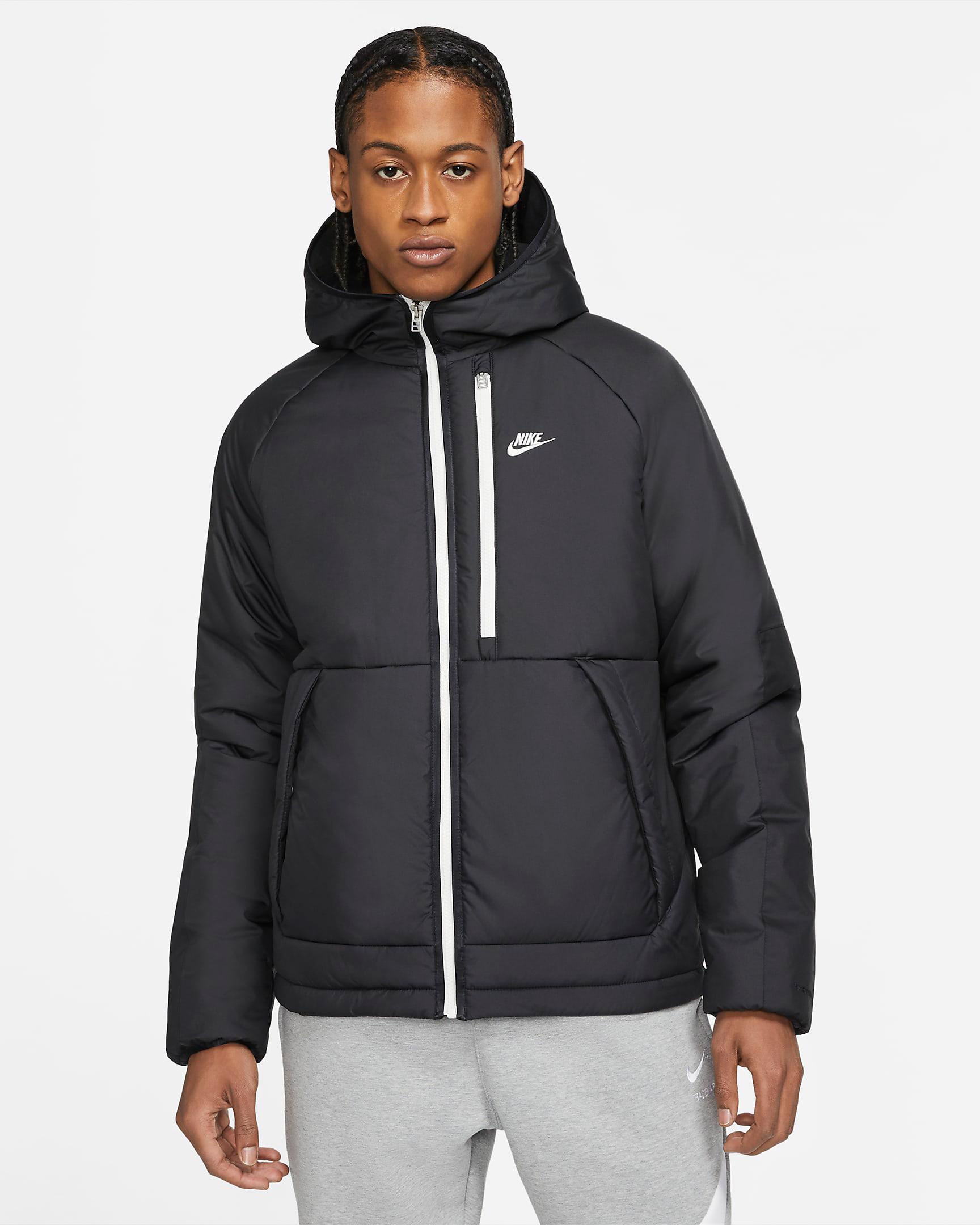 nike-sportswear-therma-fit-legacy-hooded-jacket-black-sail