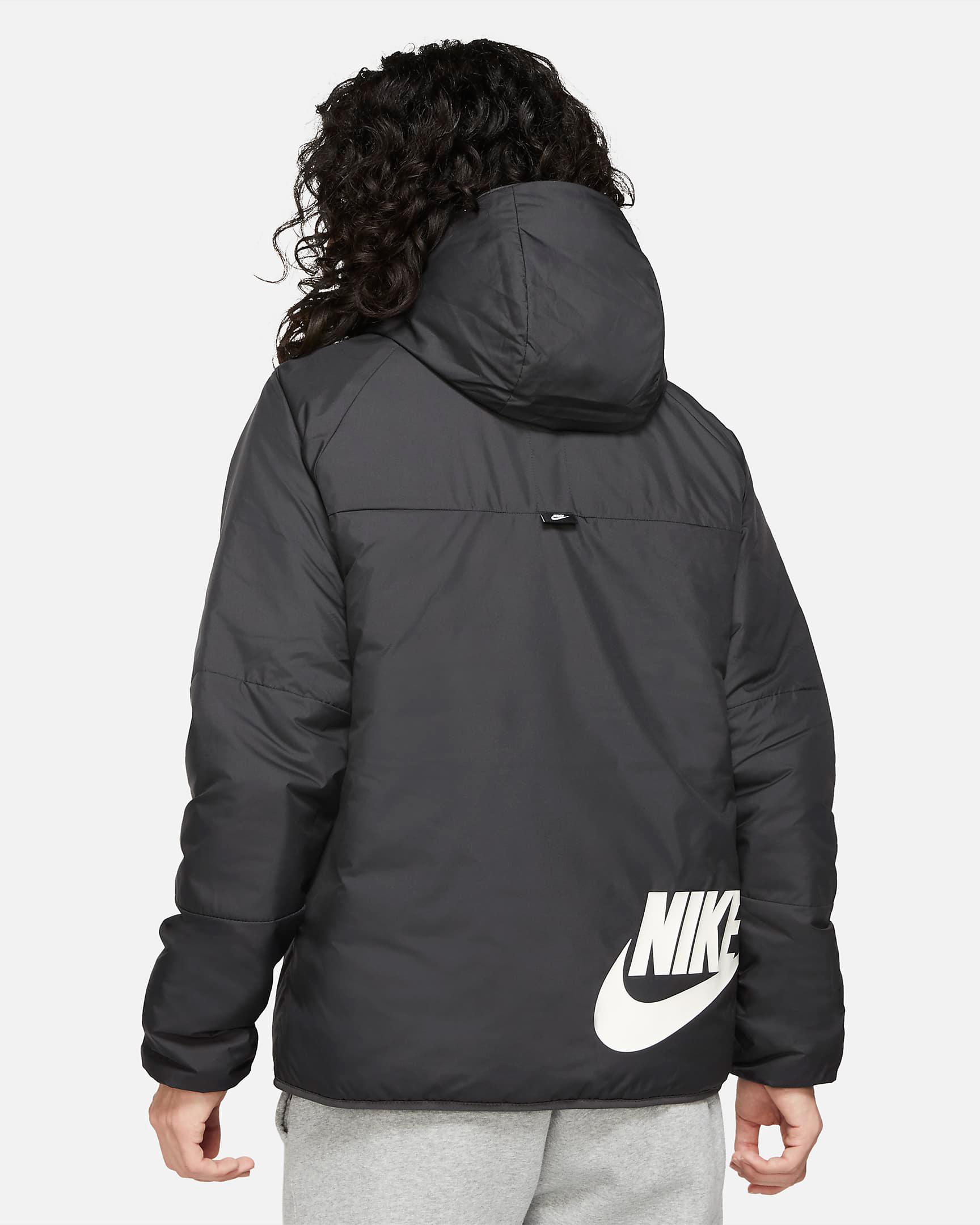 nike-sportswear-therma-fit-legacy-reversible-hooded-jacket-black-sail-2