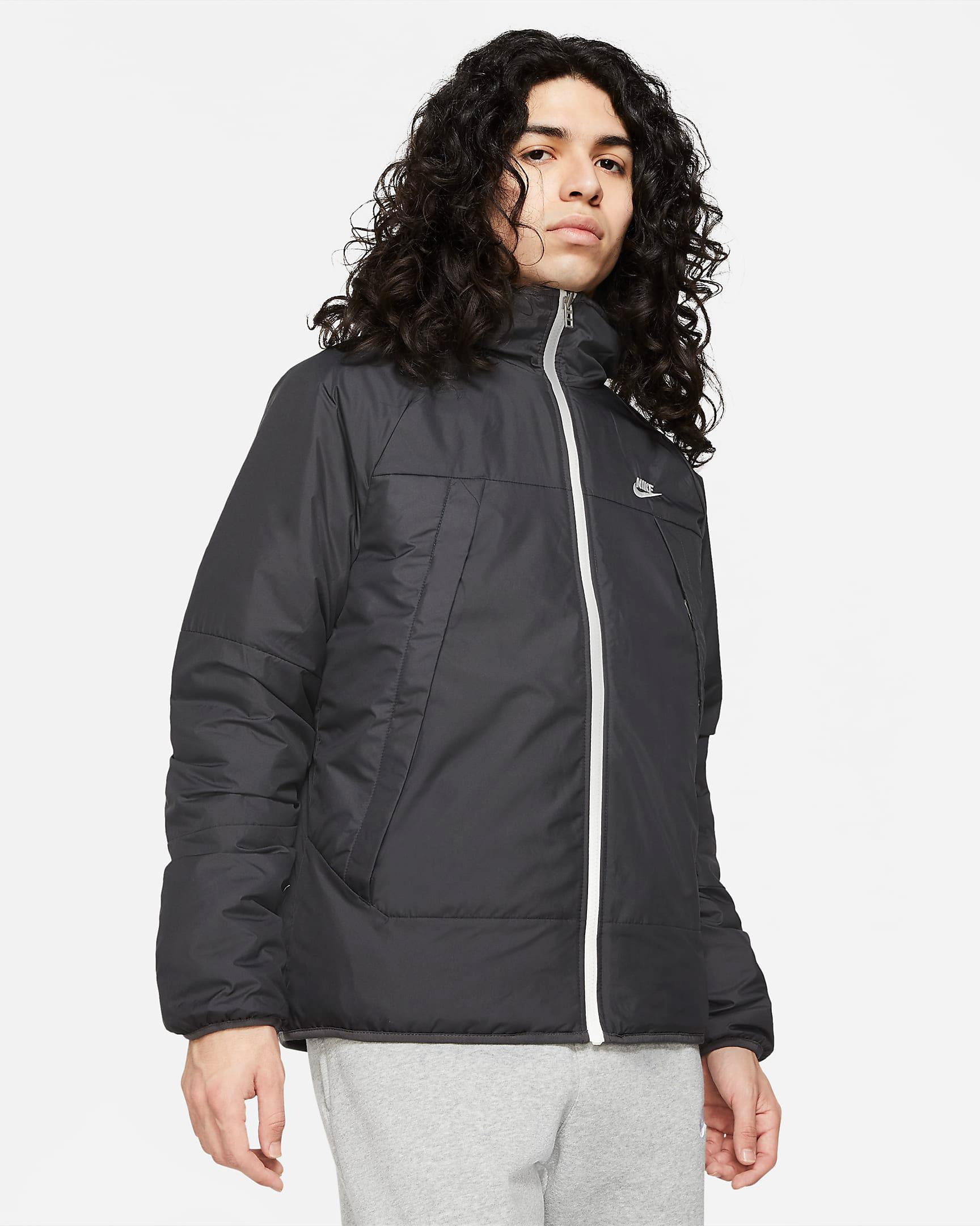 nike-sportswear-therma-fit-legacy-reversible-hooded-jacket-black-sail-3