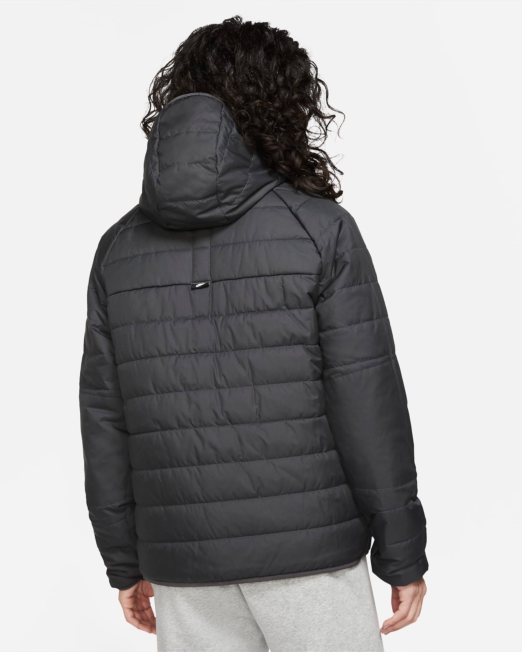 nike-sportswear-therma-fit-legacy-reversible-hooded-jacket-black-sail-4