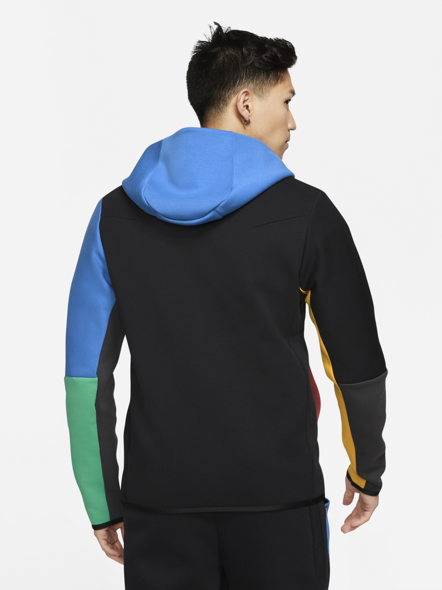 nike-tech-flece-multi-color-hoodie-blue-green-red-2