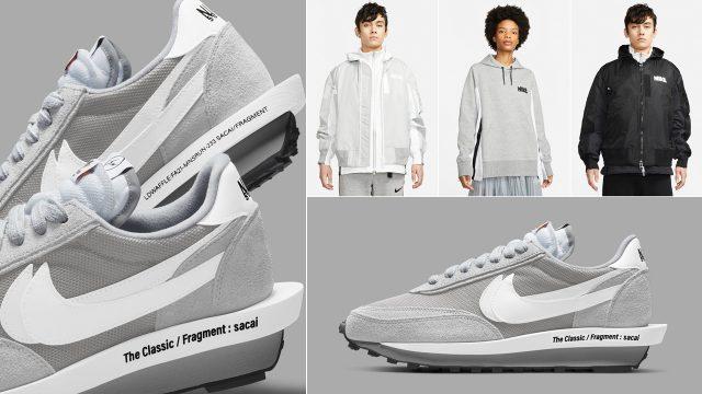 sacai-fragment-nike-ldwaffle-smoke-grey-clothing-shirts-clothing-outfits