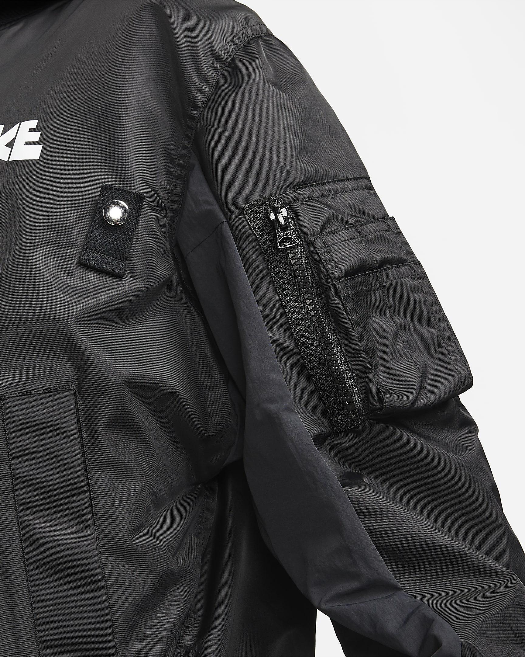 sacai-mens-jacket-Sm6C4c-1.png