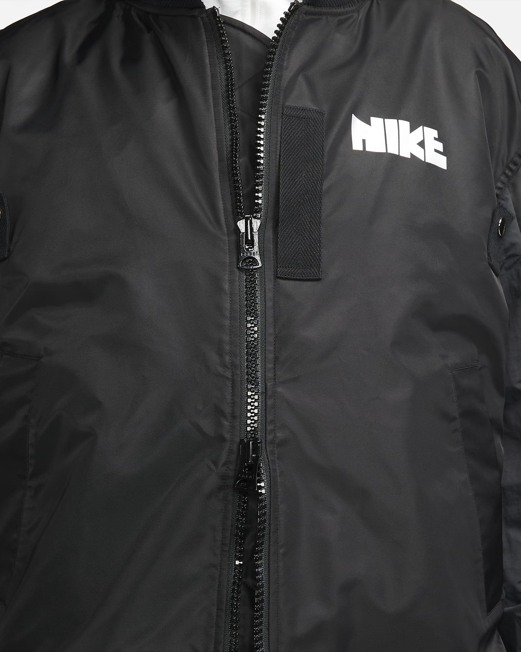 sacai-mens-jacket-Sm6C4c-2.png