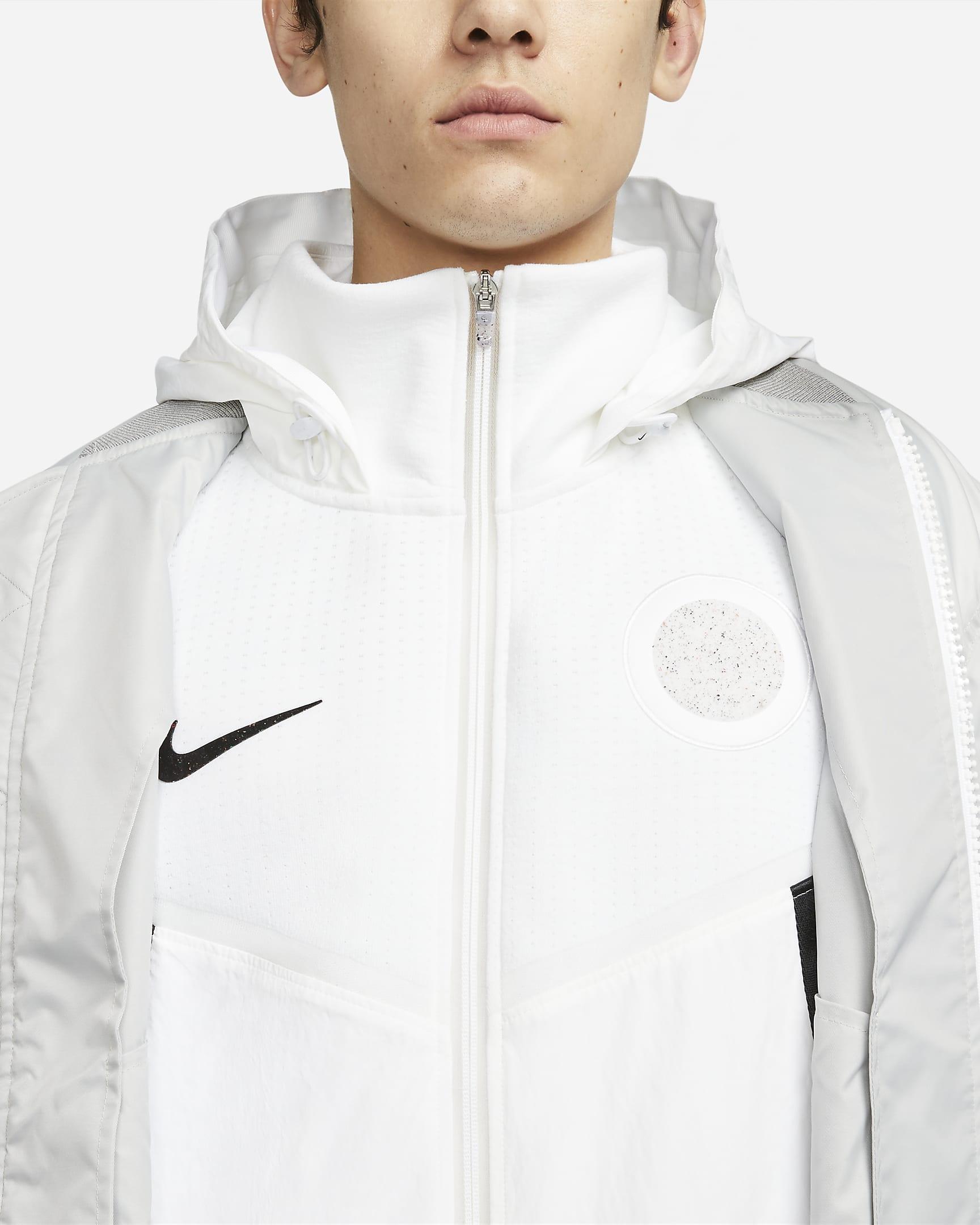 sacai-mens-jacket-Sm6C4c-7.png