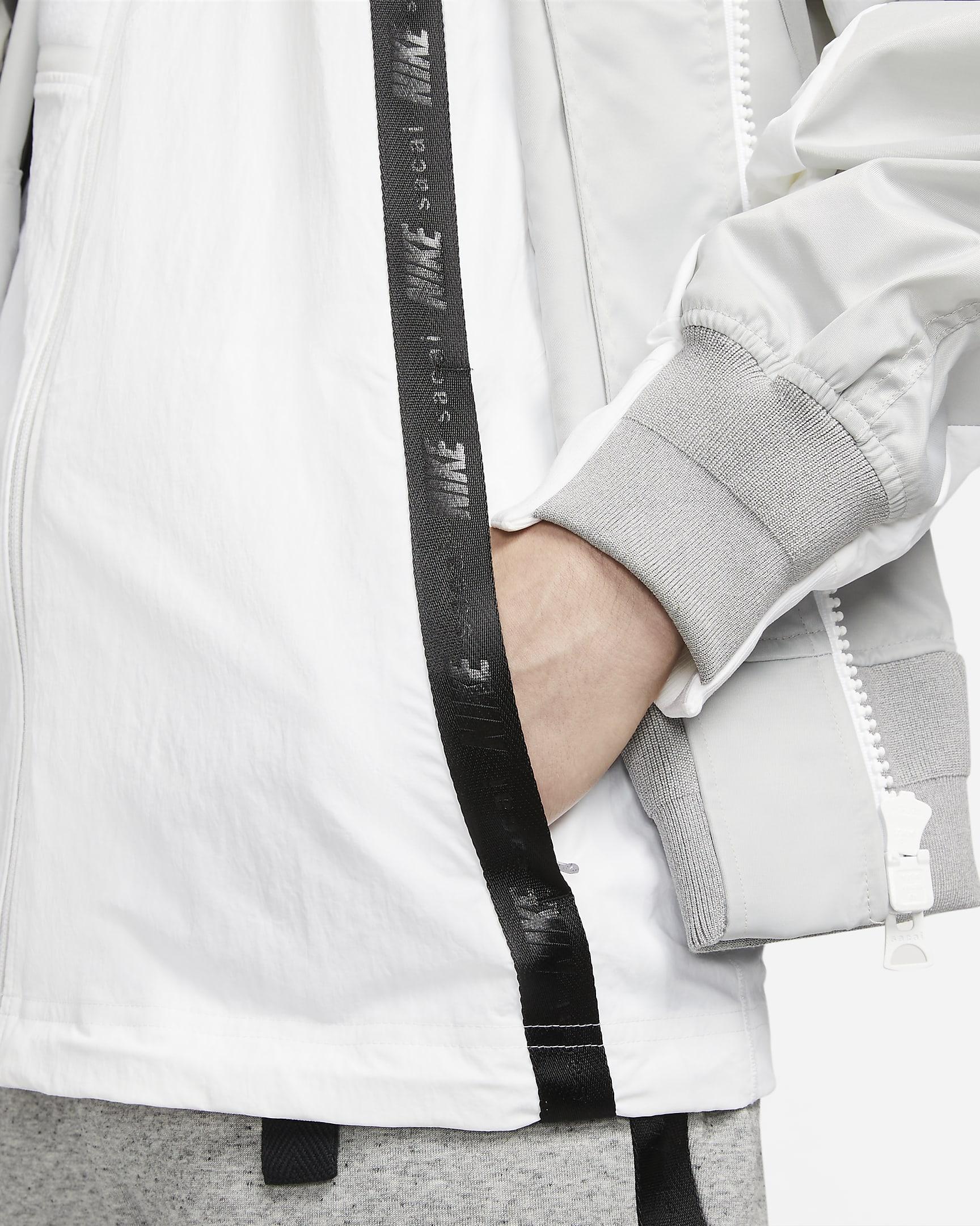 sacai-mens-jacket-Sm6C4c-8.png