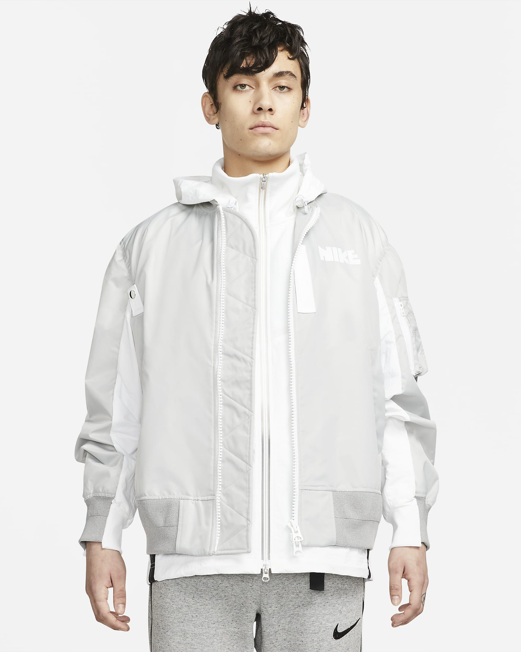 sacai-mens-jacket-Sm6C4c.png copy
