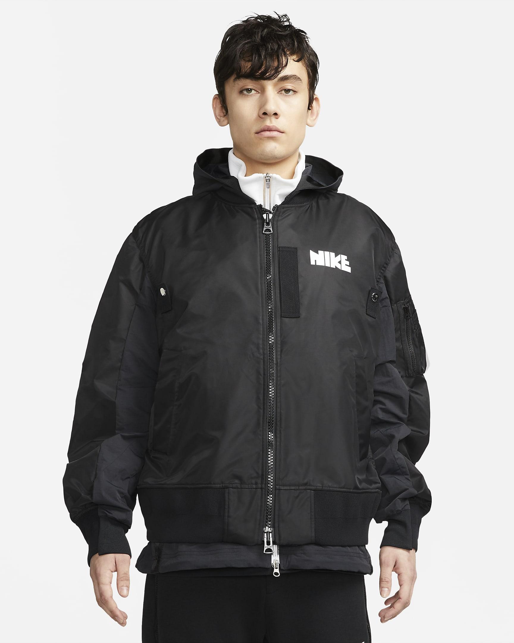 sacai-mens-jacket-Sm6C4c.png