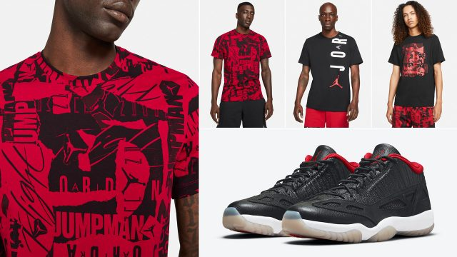 shirts-to-match-the-air-jordan-11-low-ie-bred