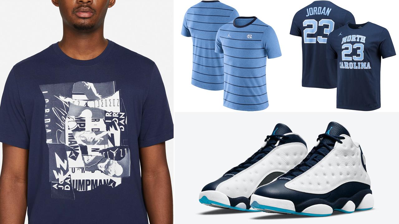 shirts-to-match-the-air-jordan-13-obsidian