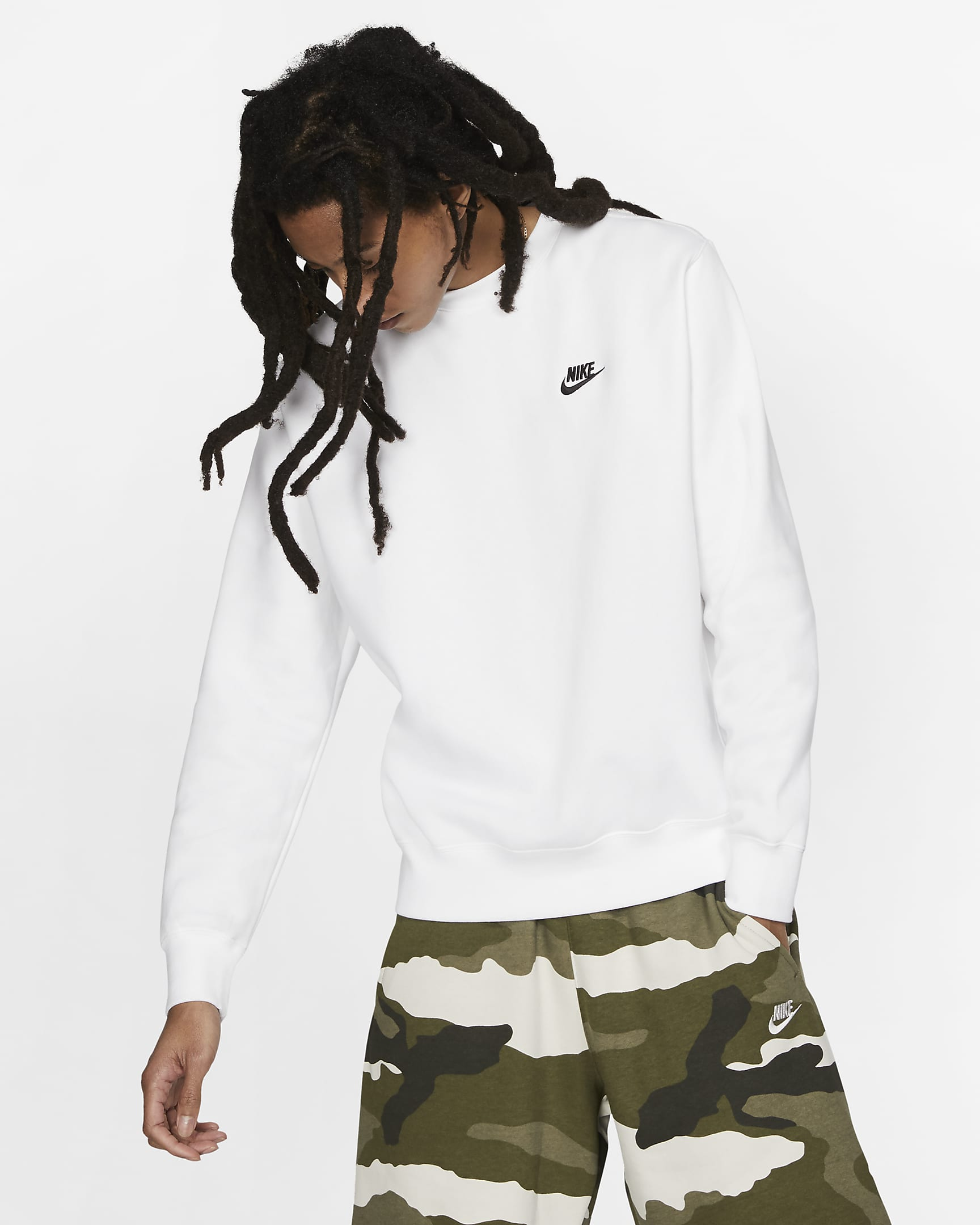 nike-sportswear-club-fleece-crew-TWcqLw-1.png