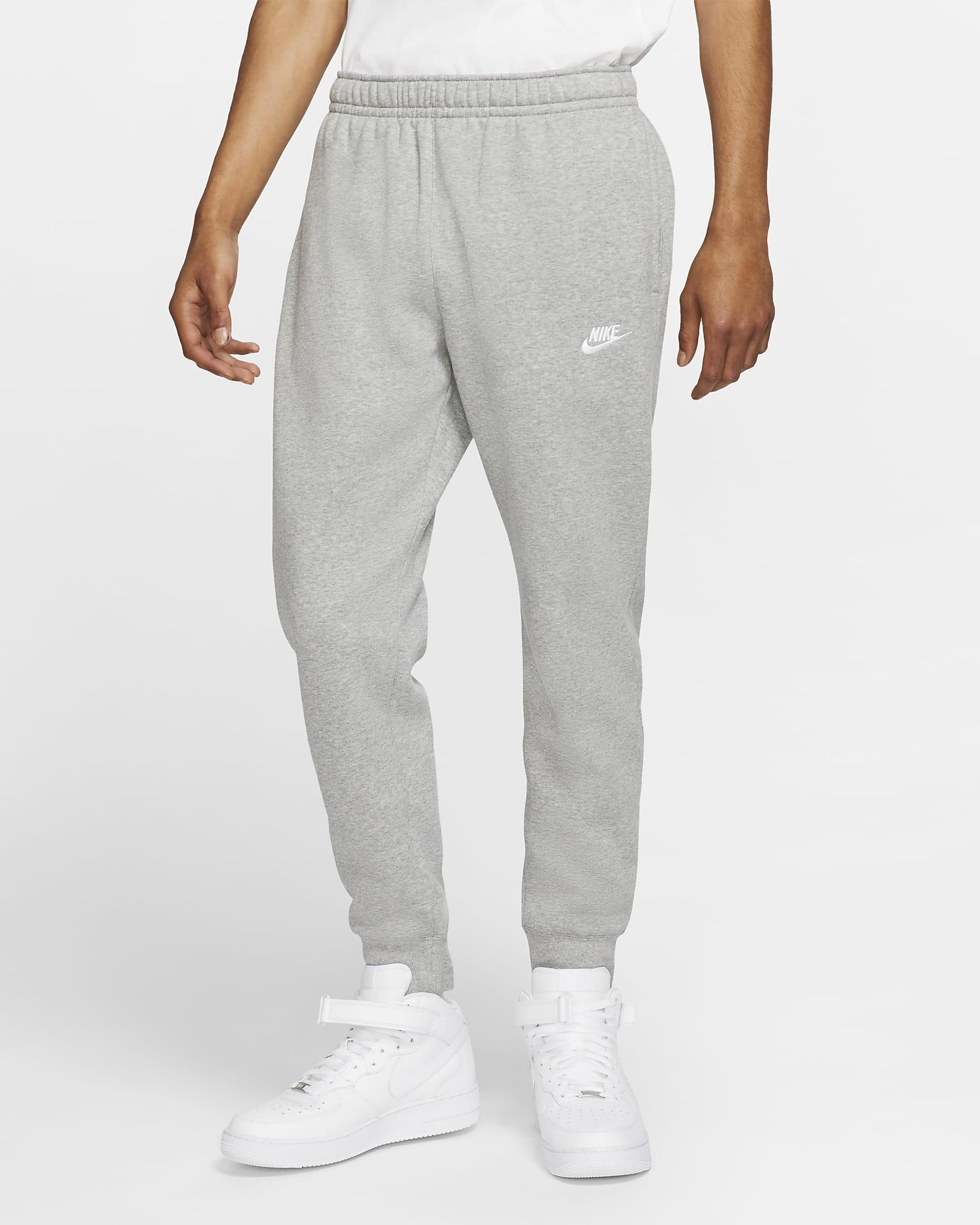 nike-sportswear-club-fleece-joggers-KflRdQ.png