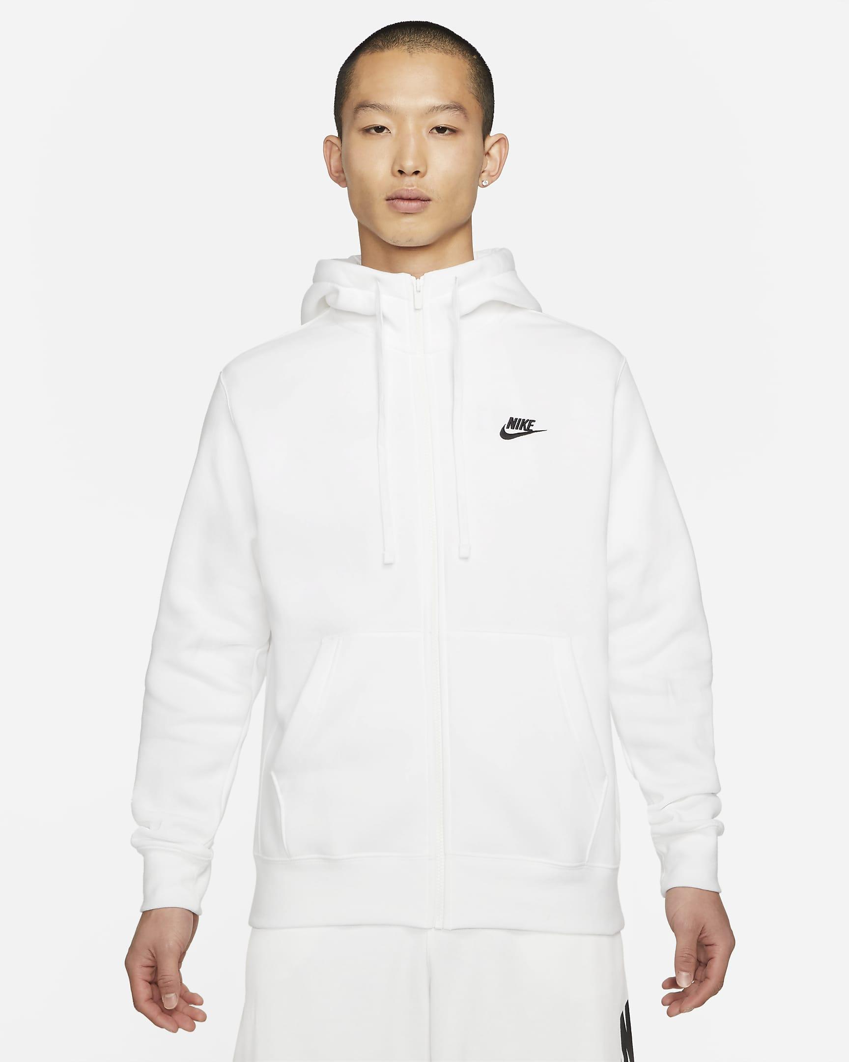 nike-sportswear-club-fleece-mens-full-zip-hoodie-nR8tst.png