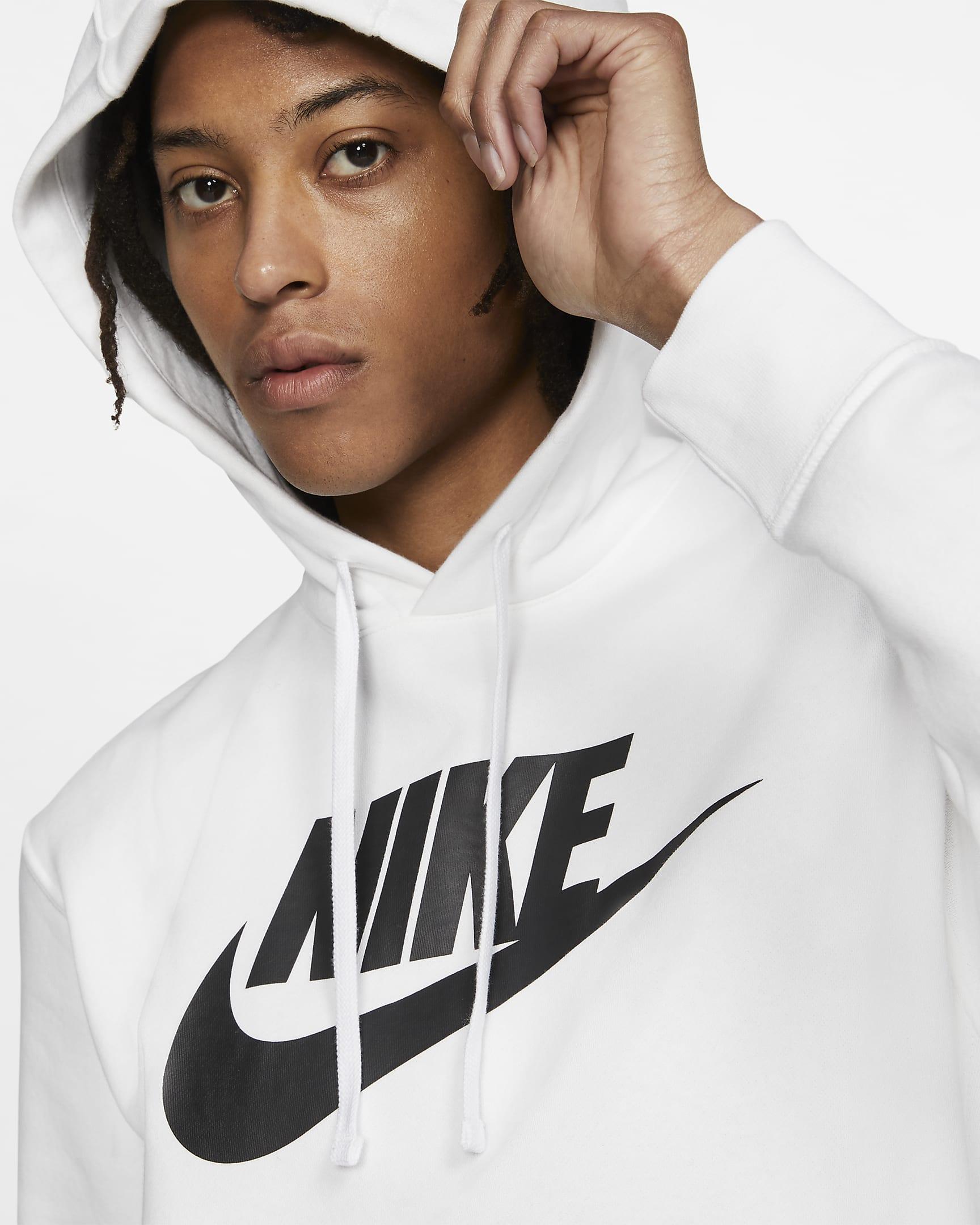 nike-sportswear-club-fleece-mens-graphic-pullover-hoodie-R9w74B-1.png